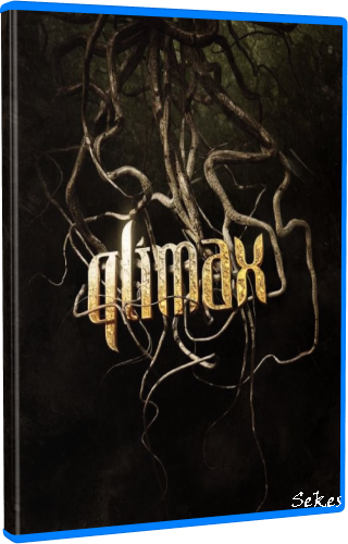 Qlimax - The Nature Of Our Mind (2009, Blu-ray)