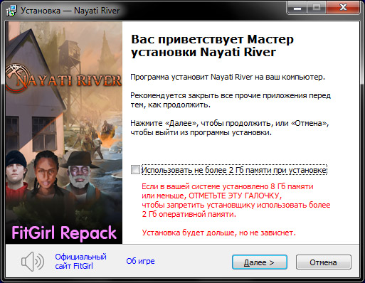 https://i3.imageban.ru/out/2021/08/22/5374dced3cd0981584604d95583f86dd.jpg