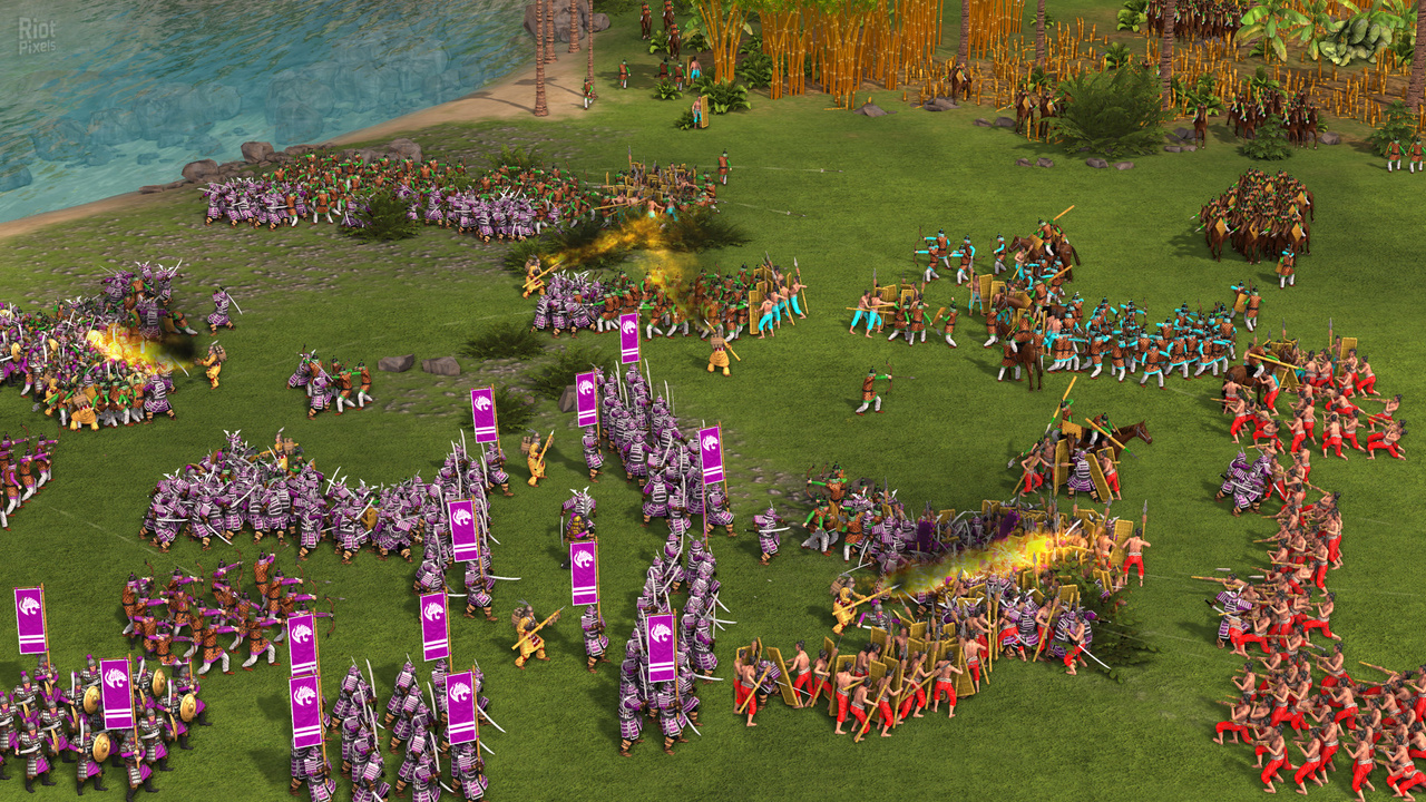 screenshot.stronghold-warlords.1280x720.2019-07-13.6.jpg