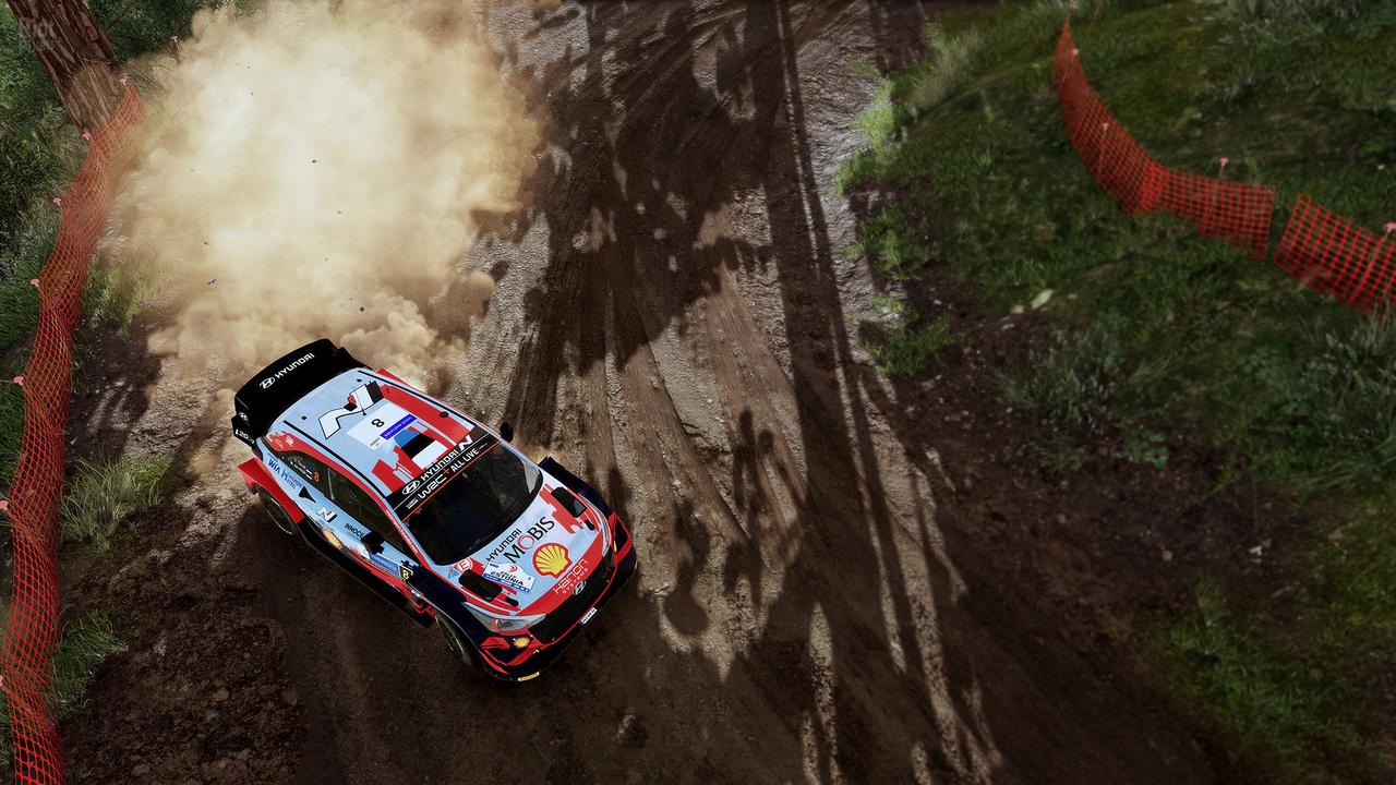 screenshot.wrc-10-fia-world-rally-championship.1280x720.2021-04-13.6.jpg