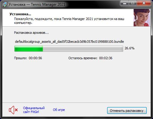 https://i3.imageban.ru/out/2021/09/08/0463f5a674a7b26f8699fa507c2276d3.jpg