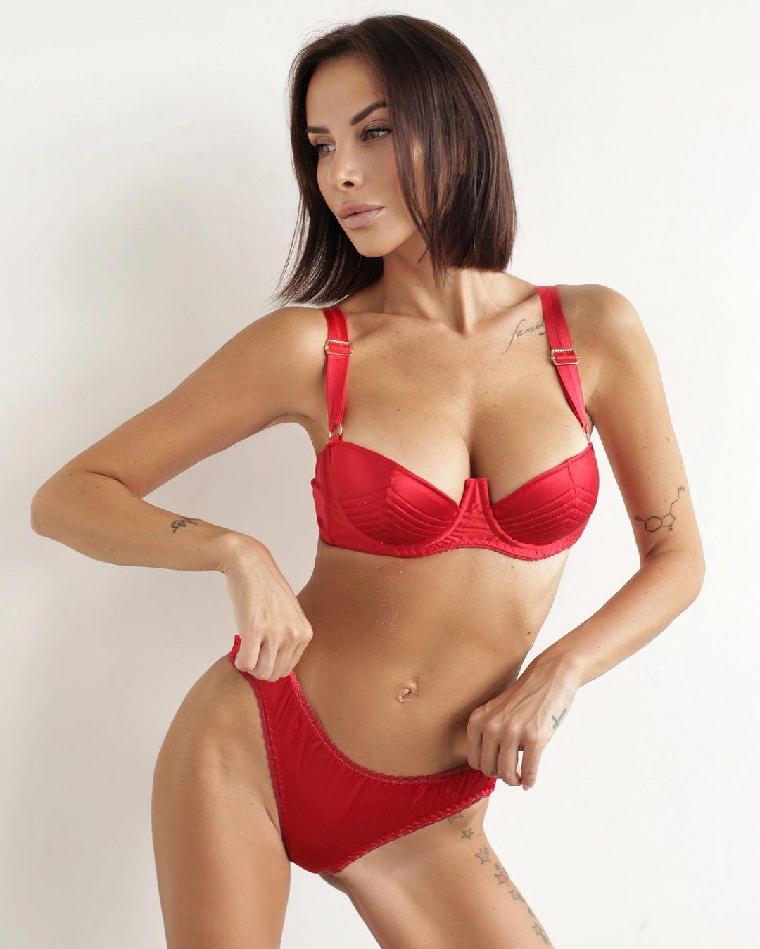 anna_grachevskaya_241732731_220361040065696_1464183917372017399_n.jpg