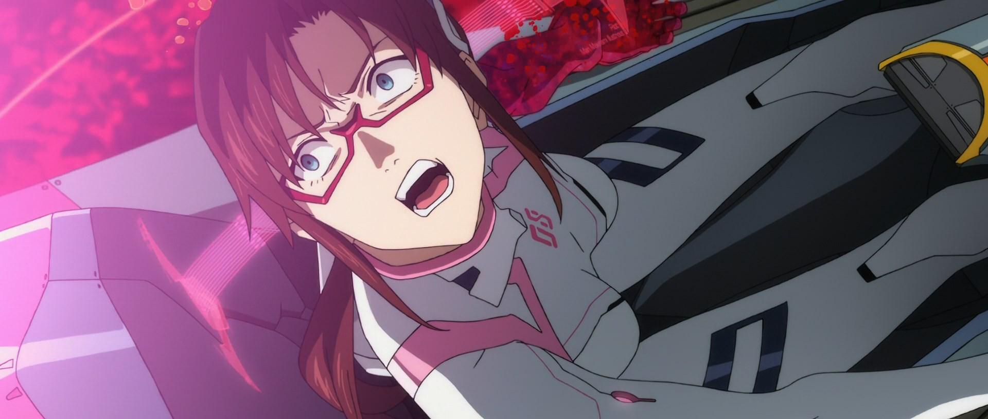 Evangelion 3.0+1.01 Thrice Upon a Time [UA MAX] 1080p Ukr.Jap1.mkv_snapshot_01.28.35.802.jpg