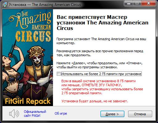 https://i3.imageban.ru/out/2021/09/17/946f0a6adbdcd026c8a7dc938e2f4043.jpg