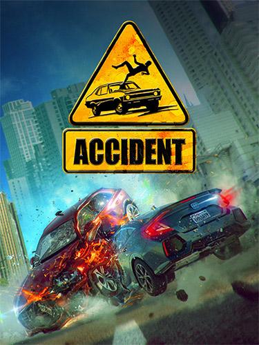 Accident – v1.63
