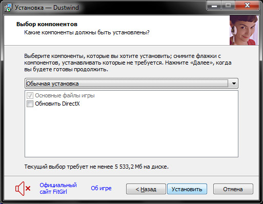 https://i3.imageban.ru/out/2021/09/22/4ecececefb67748de30b8bb529f00ee0.jpg