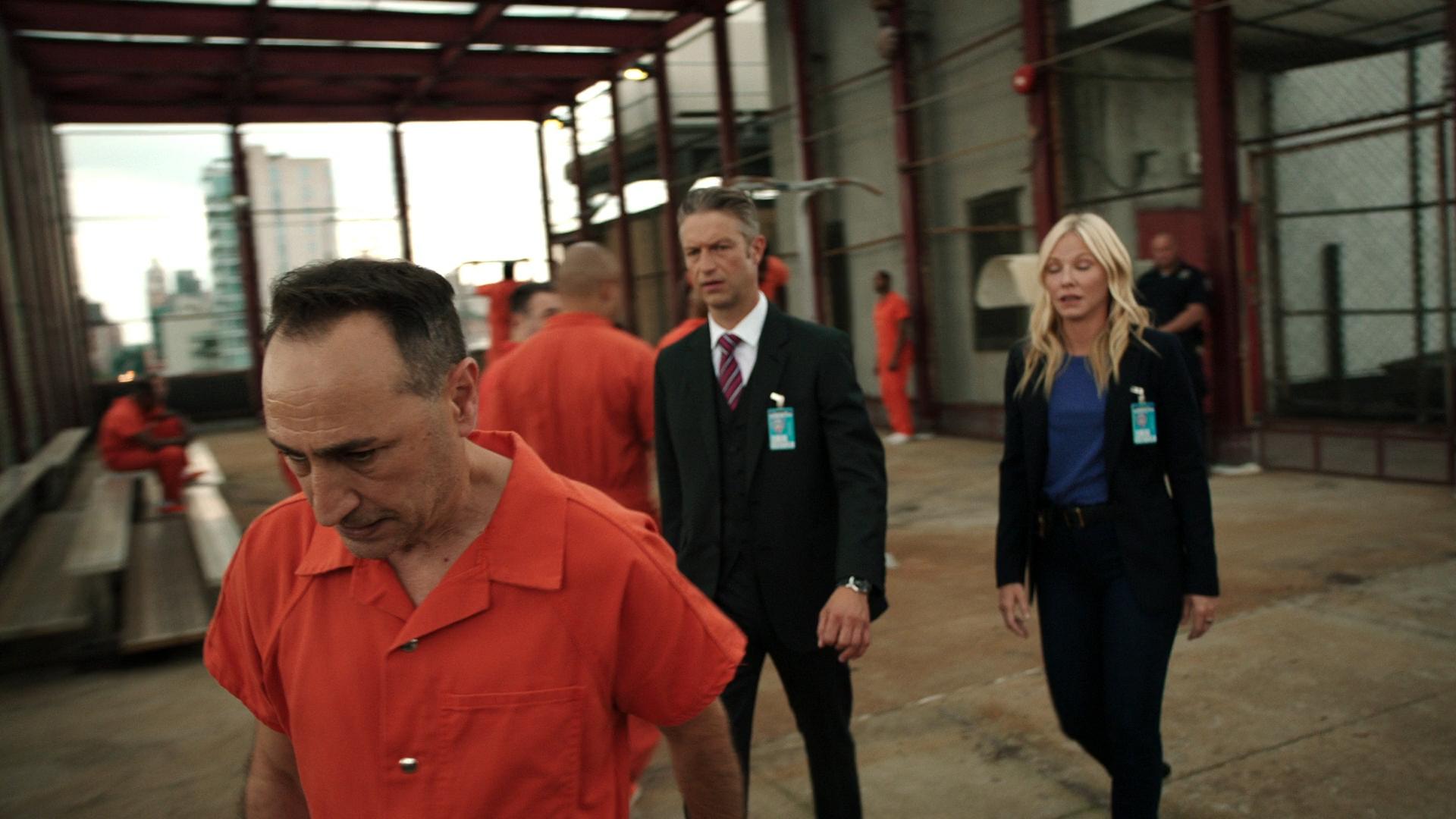 Изображение для Закон и порядок. Специальный корпус / Law & Order: Special Victims Unit, Сезон 23, Серии 1-4 из 16 (2021) WEB-DLRip 1080p (кликните для просмотра полного изображения)