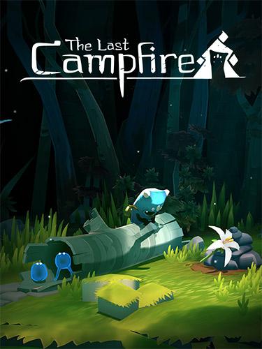 The Last Campfire – Steam BuildID 7473523