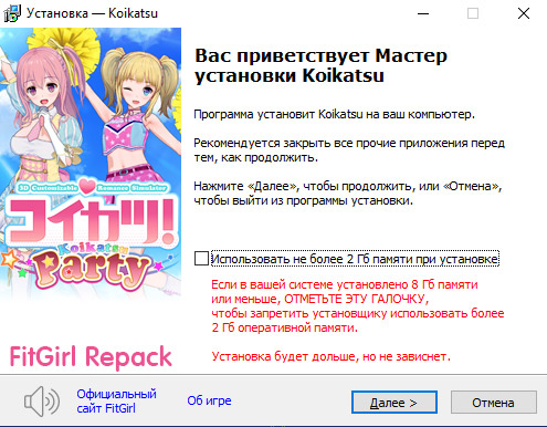https://i3.imageban.ru/out/2021/10/11/4a3b87f72665fd8f30032ea1276a16b7.jpg