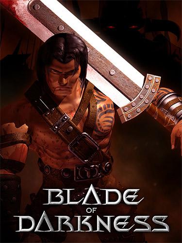 Blade of Darkness – v67/Update 4 + Blade HD Mod V4