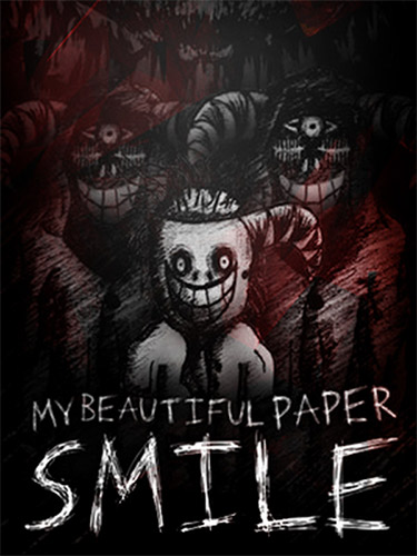 My Beautiful Paper Smile – v1.0.2