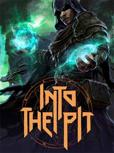 Into the Pit – Build 376