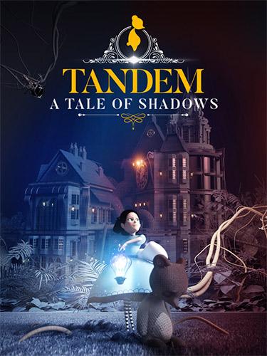Tandem: A Tale of Shadows – BuildID 7567050
