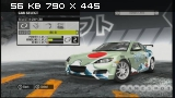 Need for Speed ProStreet [PAL] [Wii]