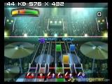 We Rock : Drum king [PAL] [Wii]