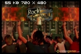 We Rock : Drum king [PAL] [Wii]