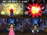 Mario Party 5 [PAL] [GC]
