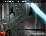 Target : Terror [NTSC] [Wii]