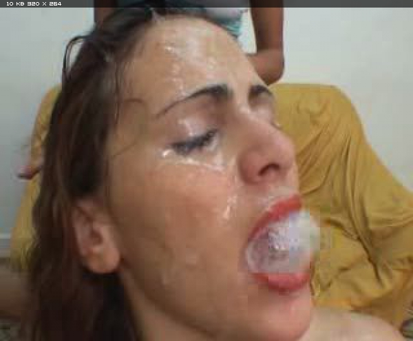 new lnndian girl xxx fuck beautiful girl