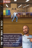 Dance! It's your Stage - Mit Detlef D! Soost [G] [NDS]