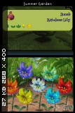 Tinker Bell and the Great Fairy Rescue [EUR] [NDS]