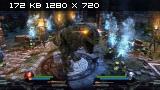 Lara Croft and the Guardian of Light /2010/PC/Full/Repack/Multi 6