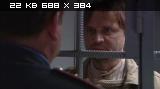 ����� ������� (2008) DVD5 / DVDRip