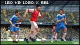 FIFA 11 [NTSC] [WII]