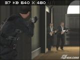 James Bond 007 : Everything or Nothing [PAL] [GC]