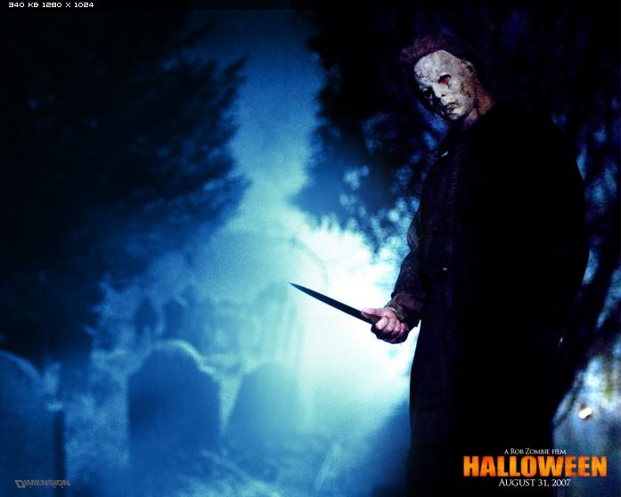 Хэллоуин - обои на рабочий стол.  Приближается Хэллоуин, отмечаемый в...