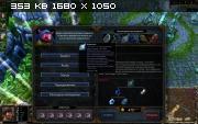 League of Legends / Лига Легенд [Ru-LoL Клиент 1.3.76] [P] [обновление 01.09.2011] [EU - US SERVER] [RUS]
