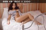 http://i3.imageban.ru/thumbs/2011.02.24/fa77368accb35327d4bf08a3b813109f.jpg