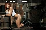 http://i3.imageban.ru/thumbs/2011.02.28/72c4ddb44f620401df7cc4517ee33adc.jpg