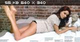 http://i3.imageban.ru/thumbs/2011.03.01/9bf46b235e3650126c0fa553576c560a.jpg