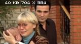 http://i3.imageban.ru/thumbs/2011.03.11/9d495d86a659eb5131ff367b040f9583.jpg