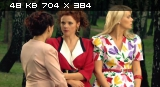 http://i3.imageban.ru/thumbs/2011.03.11/be5fa34ae1f365ffa3f065548cc9334f.jpg