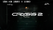 Crysis 2 (Electronic Arts) (RUS/ENG) [Lossless Repack]
