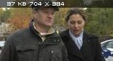 Дорожный патруль 8 (2011) SATRip