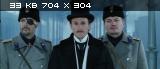 Статский советник (2005) DVDRip
