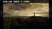 Чернобыль. Зона отчуждения / Chernobyl Terrorist Attack v.1.12 (Акелла) (RUS) [Repack]