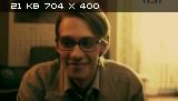 Зайцев +1 (2011) DVDRip