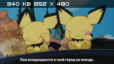 http://i3.imageban.ru/thumbs/2011.04.23/bbb37a336757a50918f6150aca5adf22.png