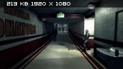 Duke Nukem Forever (2k Games/1С-СофтКлаб) (RUS/ENG) [Repack]