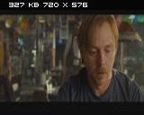 Пол: Секретный материальчик / Paul (2011) HDRip/DVD9/DVD5/BDRip720p/BDRip1080p [Лицензия]