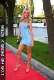 http://i3.imageban.ru/thumbs/2011.06.18/6d507157eb30772de5813632aef2c3c6.jpg