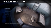 F.E.A.R. 3 (FEAR 3) (RUS) [Preview Build/Repack]