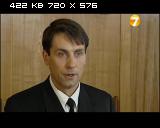 http://i3.imageban.ru/thumbs/2011.06.28/ceac725b51b12cf2996022a929964006.png