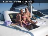 http://i3.imageban.ru/thumbs/2011.07.05/b5ca6015df09c83e690946b67ce2f041.jpeg