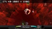 Darkspore (Electronic Arts) (RUS) [RePack]