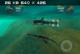 Sea Monsters A Prehistoric Adventure [PAL] [Wii]